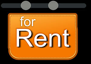 Use a Property Manager for Rentals?