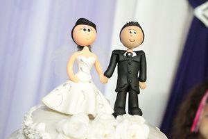 BrideAndGroom