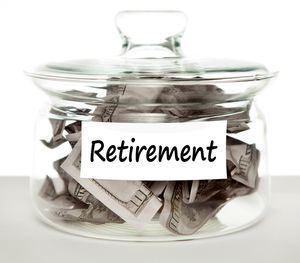 Is Early Retirement Selfish?