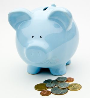 Savings Account - Saving for Kids - Thoughts to Consider