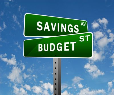 Budgeting vs. Paying Yourself First