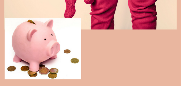 Saving for Kids – Thoughts to Consider