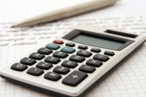 Four 401(k) Mistakes That Can Crush Your Retirement Savings - Ignoring the fees
