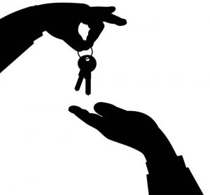 The Secret Ingredient to Making Money With Real Estate Rentals - Property Management