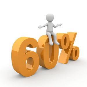 You're Doing It Wrong! Your Personal Savings Rate - My Personal Savings Rate