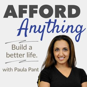 The 10 Best Financial Podcasts - Afford Anything