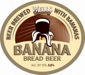 Guest Appearance on the Retire Hoppy Podcast - Well Banana Bread Beer