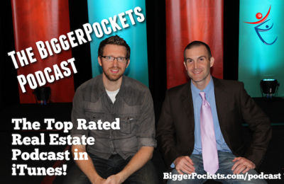 The 10 Best Financial Podcasts - BiggerPockets