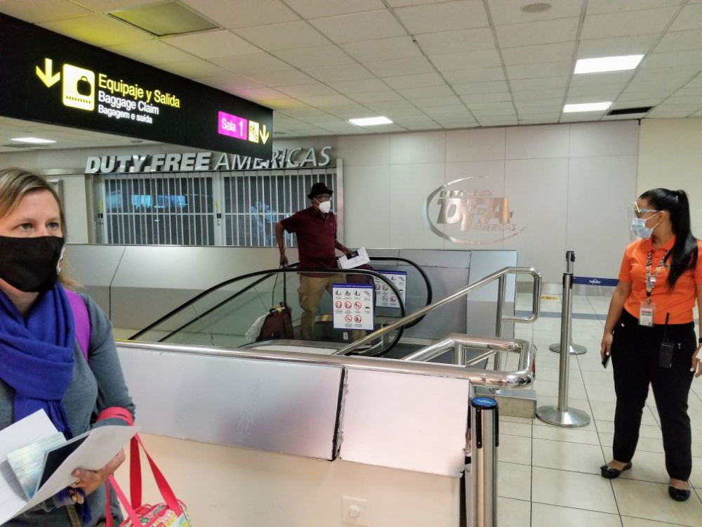Our Trip to Panama – What to Expect As Borders Reopen