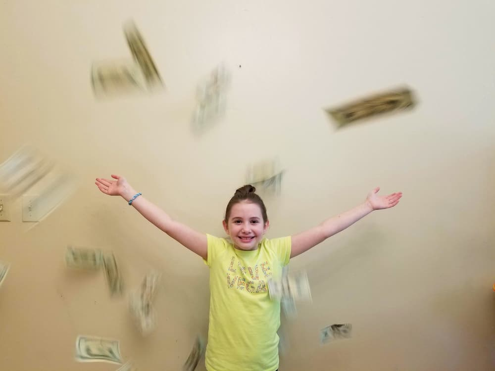 Teaching Kids About Money – Valuable Lessons Instilled
