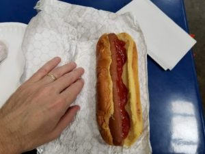 My Test Run of Medical Service in Panama Went Awry - Hot Dog