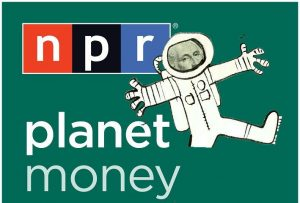 The 10 Best Financial Podcasts - Planet Money