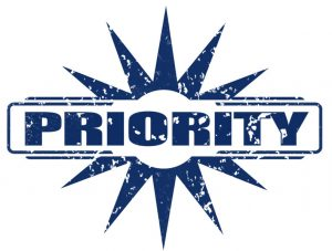 Working Toward FIRE is Not About Sacrifice - It's not about sacrifice, it's about prioritizing