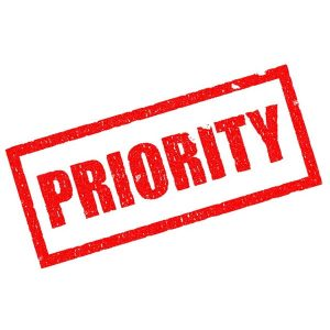 Prioritizing Each Investment Account for FIRE - My current priority