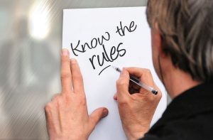 Is Rule 72(t) the Escape Tool for Me? - What is Rule 72(t)?